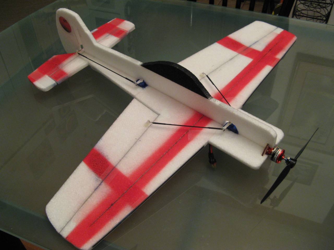ebay remote control airplanes with Small Rc Airplane on 260862869891 further 122101439287 besides 710194 additionally 251082501534 moreover 321191949445.